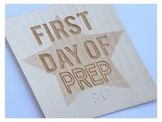 Prep Information Day